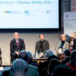 See photos from todays #EUUrbanAgenda forum, Amsterdam. Thanks to everyone who contributed https://t.co/0hosp7G8nJ https://t.co/tqyfDhgcVz