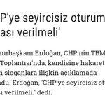 İsterseniz Beştepeye de passolig taktıralım Sn. @RT_Erdogan. Belki orası da kaba tezahürattan temizlenir? https://t.co/EyaBMnvAhR