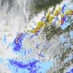 Wil jij weten hoe ver het onweer bij jou vandaan zit? Kijk dan hier: https://t.co/CIBRrk8BsL Nu 28 km van Utrecht https://t.co/uCtsSiUtzo