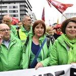 Grève des services publics : la CSC a prévu des cars vers Bruxelles https://t.co/MZAD1cxVZ5 via @levif https://t.co/4QoCoo90wL