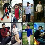 Stylish ❤ Handsome ❤ Adorable ❤ Dashing ❤ Ahmad ❤ Shahzad @iamAhmadshahzad https://t.co/SOqCa8er3o