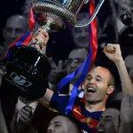 Wallpaper : Copa Del Rey champions https://t.co/hgjnqOmr6A