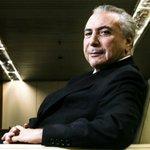Michel Temer financiou candidatos em 2014 com doações de empresas da Lava Jato https://t.co/IsTTe5jjf0 https://t.co/zdC3hbJpwj