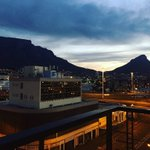 Nothing like being in Jozi to make me love this mountain even more when I come home. #CapeTown ❤️ https://t.co/mQelAm9wqb