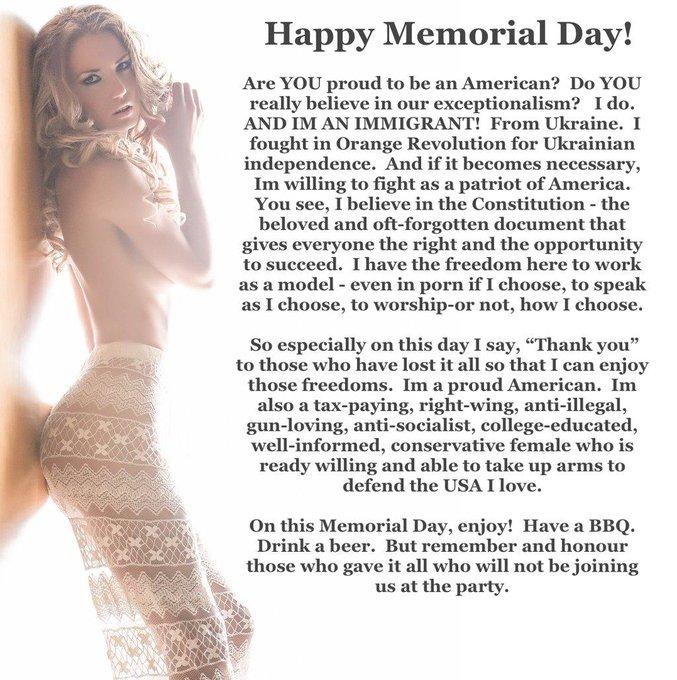 please RT pass the word. #HappyMemorialDay #MemorialDay2016 #NeverForget #RememberTheFallen #RT #honor