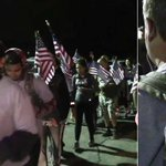 Group marching from Pomona to Riverside to raise awareness of suicide among veterans https://t.co/t9fCeimXVp https://t.co/CSyxRqVkzr