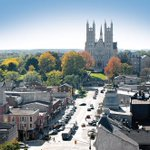 #2 on the list: #Guelph! #UniversityCities #Canada https://t.co/6cFRXwbseB https://t.co/vh1gDcC2WU