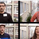 4 precarious workers speak for 122 mln in the #EU.Here are their stories https://t.co/hnWGMVB4kl #endprecariouswork https://t.co/iZEgP9FOm0