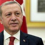 Erdogan: Echte moslims gebruiken geen anticonceptie https://t.co/rCBF0EWLTk https://t.co/FDtq98ZzBk