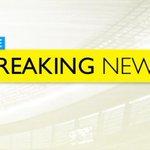 Marcus Rashford has signed a new contract with Man Utd https://t.co/lK9kvmnB40 #MUFC https://t.co/W09MsukKla