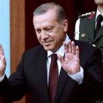 Erdogan: Voorbehoedsmiddelen uit den boze voor elke moslim. Kweken als de konijnen! https://t.co/WWizD9mdaQ https://t.co/bNQdiR2iK6
