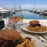 Worse spots to have lunch #Ibiza #goodfood by dgs82 https://t.co/Rfvfa7Z6YO https://t.co/YWs3kUJ0j6