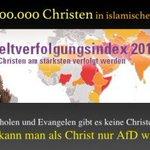 Katholikentag in Leipzig: Warum man als Christ die AfD wählenmuss https://t.co/21FkzB0Gm3 https://t.co/tTSXYUfSVF