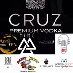 The July Unplugged Tour 2016 Will Be Powered By @Cruzvodka @MrMcLuthuli @HappyHippoAccom @outyrecords @reggawskings https://t.co/yhvy7gdncS