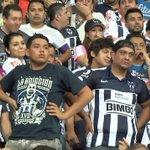 #ElColor Sufre afición rayada con derrota ante Pachuca https://t.co/2l0yK2YD6B https://t.co/x9UHBBujm5