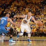 Two Thunder vs. Warriors Game 7 floor seats were reportedly sold for $29K apiece ???? https://t.co/QF8ZvAgSY7 https://t.co/iRs9Hz5pCp