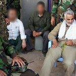 #Iraqi Sunni politicians reject visit by Iran Quds Force chief to Falluja #iran #news https://t.co/sPzXVvXBbF https://t.co/L7VXkSxaKR