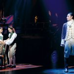 On #MemorialDay2016, we honor American troops like John Laurens and others who died serving our country. https://t.co/WwujYzxY5C