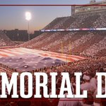Today we honor and remember all those who have served. You will never be forgotten.   Thank you. 🇺🇸 https://t.co/epNd6eg7vm