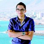Hoy @SVidelaTV tema: apoyo y denuncia comunitaria, gastos en campaña electoral y futura candidatura #Antofagasta https://t.co/qSrwOjlwxE