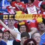 Plus de 500.000 téléspectateurs pour Suisse-Belgique https://t.co/NJjUAjpuoA https://t.co/4tHGXR1Bpq