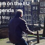 Watch live the #EUUrbanAgenda press conf following #PactofAmsterdam signing @EU2016NL https://t.co/7YHmfm4aK9 https://t.co/avNfKvJ8pf