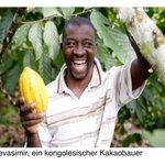 ???? #Neonazis, #AfD #Pegida stark UNTERZUCKERT! Grund: der Kakao für die #Schoki kommt aus #Afrika #Kinderschokolade https://t.co/0P21lln3Wf