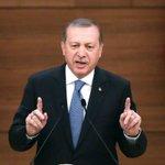 Erdogan: Moslims, vermenigvuldigt u https://t.co/Sb71i13CtV https://t.co/DPvL5gcu3o