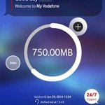 Heres all we know about super-quiet Vodafone #Zambia right now https://t.co/ENBzANH5qd.  Feel free to add on... https://t.co/bXDxR1Rh3P