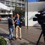 Seremi invita a participar de proceso constituyente @AntofagastaTV https://t.co/JrBMOx7lZE