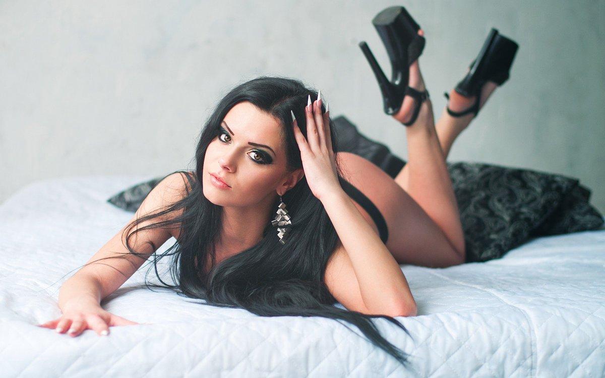 Like us on Facebook please >  <  >  < #Playboy
