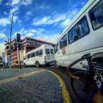 """Los dejamos invitados a ver """"Bikes vs Cars"""", este 3 de Junio 19hrs, #Antofagasta Sucre#444 https://t.co/SKH9hRmfyU https://t.co/LgA2Lr4QVf"""