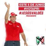 En la recta final de un campaña de propuestas; juntos vamos por soluciones y respuestas. #5Junio #VotaPRI @QuirinoOC https://t.co/2iI1TeVIU5