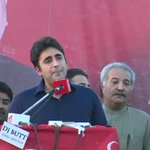 People foiled conspiracies to eliminate PPP, says Bilawal Bhutto https://t.co/0a1DOKWEUY https://t.co/nuOqIQELsi