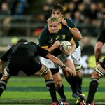 NEWS: Adriaan Strauss has been appointed #Springboks captain for the series against Ireland. https://t.co/Rvyw9RWQHj https://t.co/l5nSqqkXIh