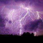 De avondvierdaagse in Leusden gaat vanavond vanwege de slechte weersverwachtingen niet door! https://t.co/iDFwV3vcyk