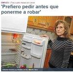 @Albert_Rivera @elmundoes Mira en Mallorca también están con las neveras vacías... #SoTonto https://t.co/E9Xx05ExR2