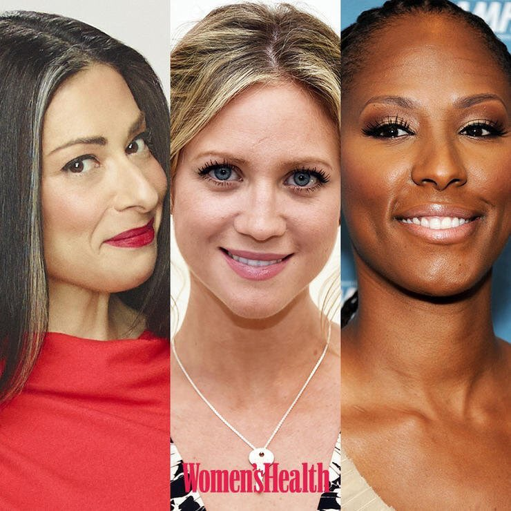 7 incredible women share personal experiences & POVs on #mentalhealth: https://t.co/jPQO6cAM7o  #WhoNotWhat https://t.co/yRJxuKM6He