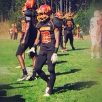 .@Deeguillory7 Derrick Guillory JUCO WR C/O 2017. 58 170. College of Redwoods. HL https://t.co/z2BGZDTGA6 https://t.co/sHMu2XyHk4