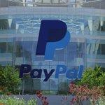 PayPal Türkiye'deki Faaliyetlerini Geçici Olarak Sonlandırdı https://t.co/lV2HmyPpx7 https://t.co/KNyR0ur7yz