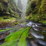 Bohemian Switzerland is a delight for all #outdoor enthusiasts! https://t.co/uAJmvgC6cu #tours #touroperators #lp https://t.co/UhDawIRlRV