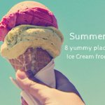 I scream! You scream! Lets all drive to get ice cream! #yegevents #yeg #summer https://t.co/KDsy1TgBlc https://t.co/aivJoFW8XL