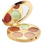 RT TO WIN: Tarte Rainforest of the sea color correcting palette https://t.co/nOqCaGy16a