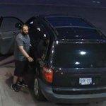 .@HRSPOak asking public to identify suspect following gas and dash in #Oakville https://t.co/RUyRLZ9EO8 https://t.co/xOwMOaUY9t