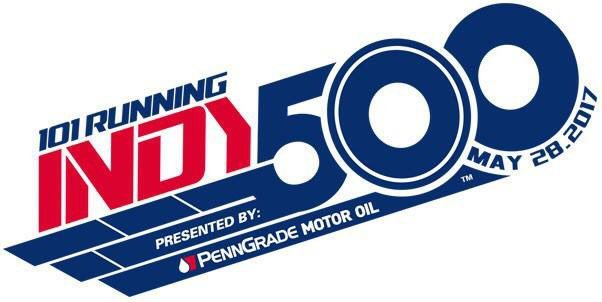 363 days until what I hope to be my first Indianapolis 500.  Working to make it happen. It's all I've ever wanted. https://t.co/wA3uTaHgwG