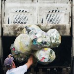 #Hannover: Der Kampf gegen die Müllsünder. Immer mehr wilde Kippen. Bald höhere Strafen? https://t.co/E5gJ9zSCoA https://t.co/Bmk9ppWd0C