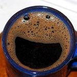 queria tá feliz igual esse cafezinho https://t.co/GufMvFxlFS