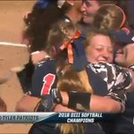 Congratulations @Patriot_sb on a NATIONAL CHAMPIONSHIP!!!! We are so proud of all of you!!! #ChampionsTerritory https://t.co/0Pw7bK4mcF