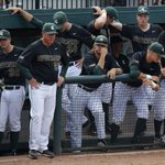Weak nonconference schedule keeps MSU out of NCAA baseball tourney field; Michigan also out. https://t.co/NTTjXTedMb https://t.co/dWObhNXqDH