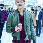 #GOT7 #Bambam https://t.co/5L7XH9jyTs